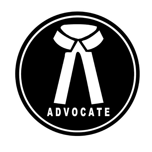 Advocate Diary & Case Management