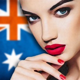AUSTRALIA SPICY CUPID - Flirt and Hook up with sexy Aussie's