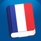 Learn French HD - Phrasebook for Travel in France icon