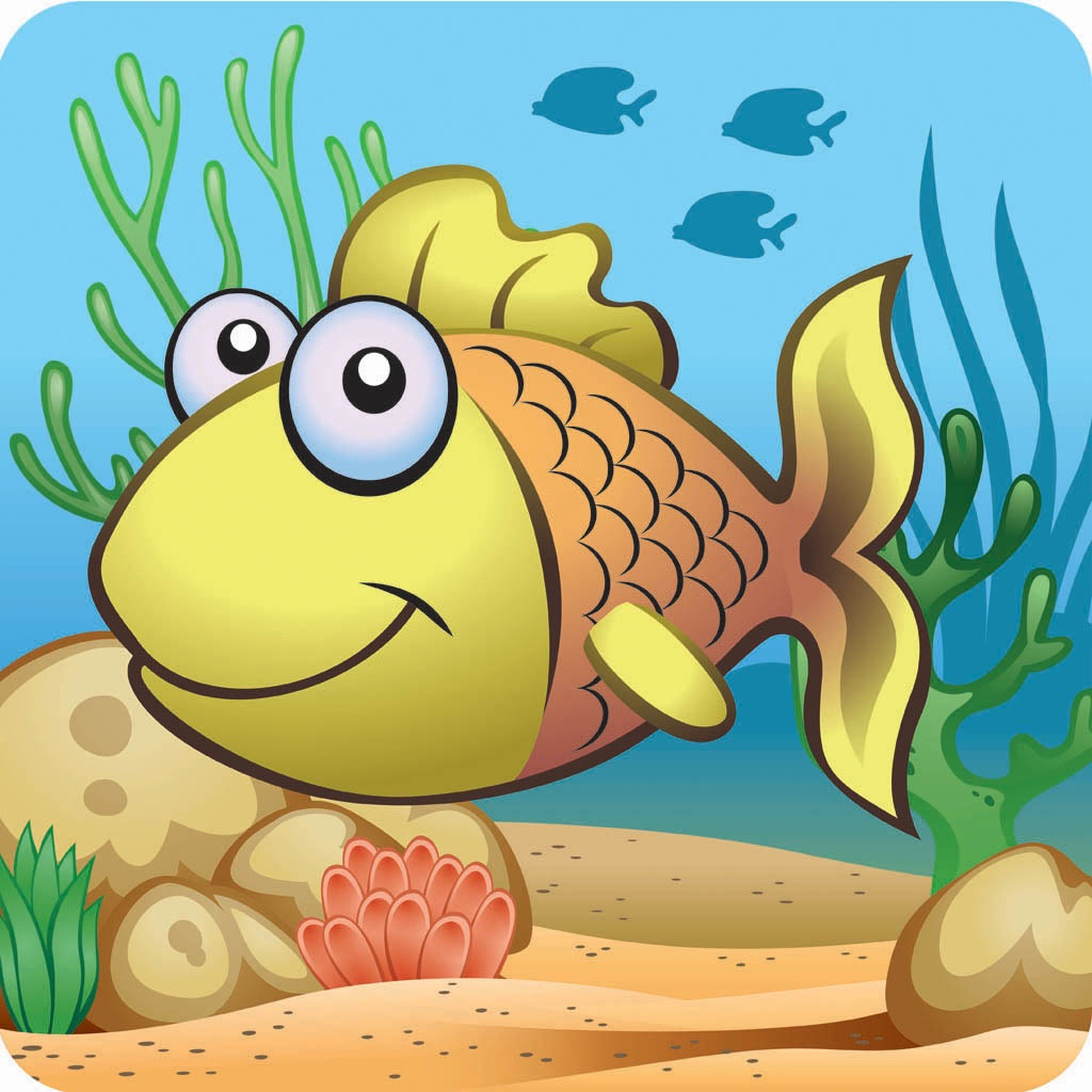 Aquarium de papy hack