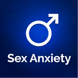 Overcome Sex Anxiety For Men Hypnosis