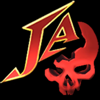 Jagged Alliance - Flashback - THQ Nordic GmbH