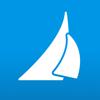 Windria - Adriatic (ALADIN wind forecast)