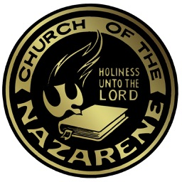 New Life Church of the Nazarene