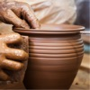 Learn How to Make Pottery