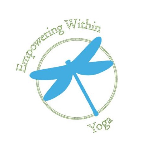 Empowering Within Yoga