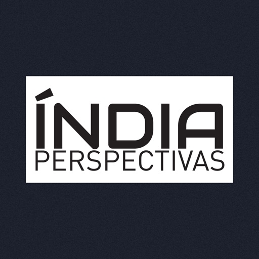 India Perspectives - Portuguese