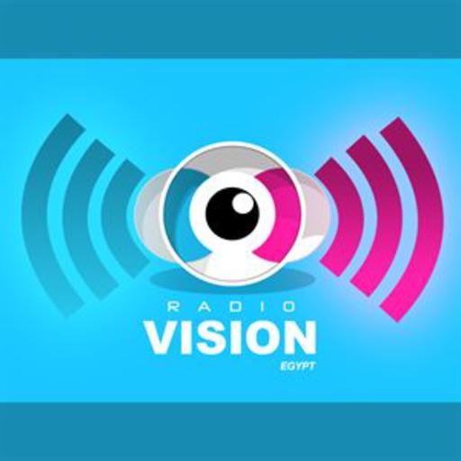 Radio Vision Egypt App