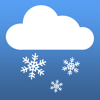 ClearPath Weather