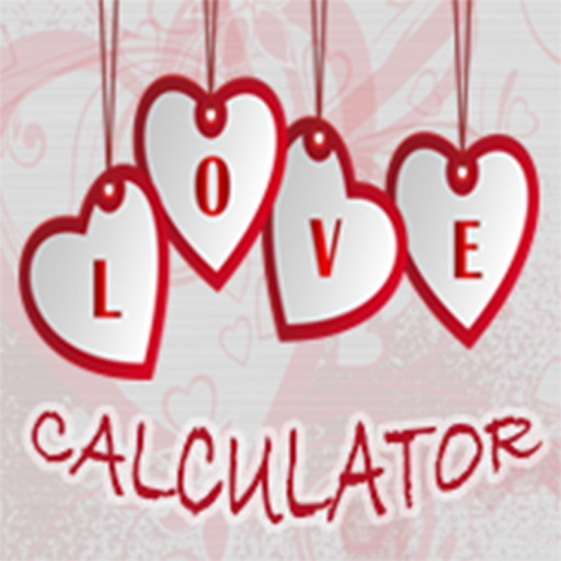 Love Calculator Prank New