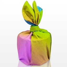 WrappingCloth HD free