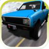 thien tran vu - Off Road Extreme Cars Racing PRO artwork