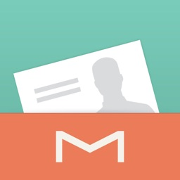 MiCard – The Easy Digital Business Card Sharing App