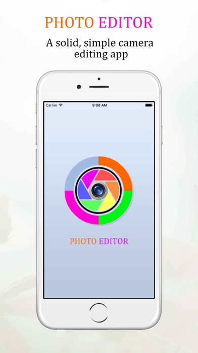 PicLab - Photo Editor, Collage Maker & Insta Photo Editor