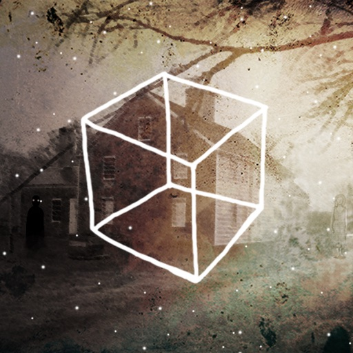 Cube Escape: Case 23  - 512x512bb - Rusty Lake Paradise Continues The Outstanding Surreal Adventure Series