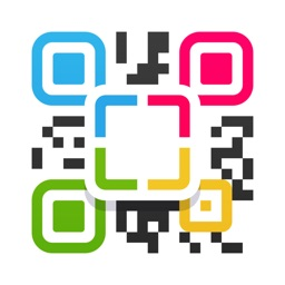 QRHacker – Simple QR code reader & generator