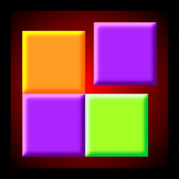 Set Box Free - Unique Puzzle Game