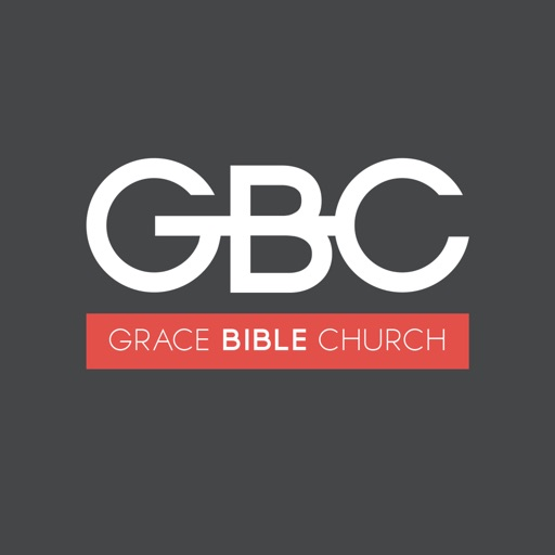 Grace Bible Church - CA