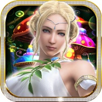 Codes for Psychedelic Slots - High Bonus Game and The Jackpot Machines in Las Vegas Wonderland Casino Hack