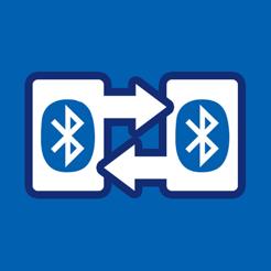 Bluetooth Photo Share Pro