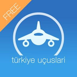 Turkey Flights : Turkish Airlines, Pegasus, Onur Air Flight Tracker & Air Radar
