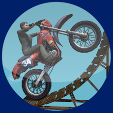 Activities of Extreme Trials