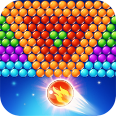 Activities of Crazy Bubble World - Bubble Shoot Classic