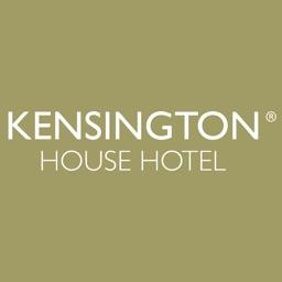 Kensington House – London Guide
