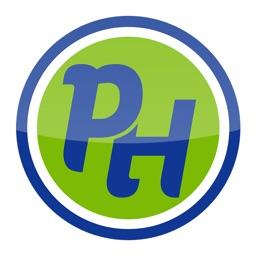 Pharmic Farmácia Manipulação