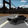3D Canyon Drive Simulator Lincoln Edition
