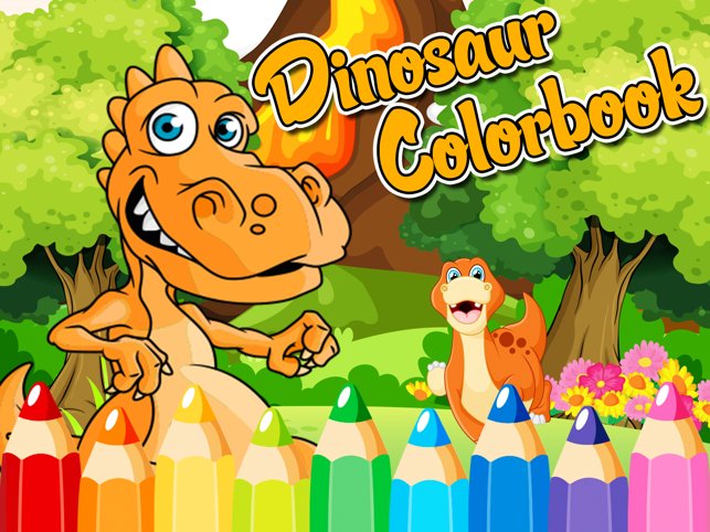 dimetrodon coloring pages printable dinosaurs. cartoon baby ... | 482x643