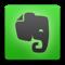 Evernote – Notizen festhalten, auf allen Geräten synchronisieren und dabei immer bestens organisiert sein (AppStore Link)