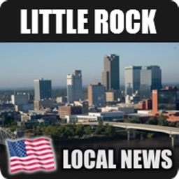 Little Rock Local News