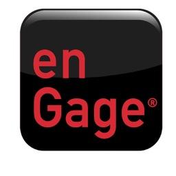 MacDermid Enthone enGage