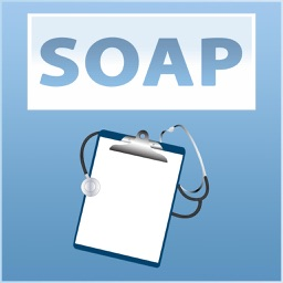SOAP Notes N3