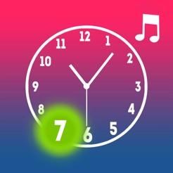 Cool Wake Up Alarm Clock Ringtone s – Funny Alert Tones and