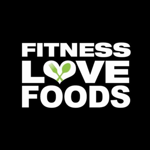 Fitness Love Foods