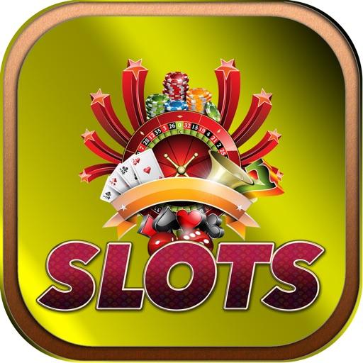 Quick Slots One Billion - FREE VEGAS SLOT GAME
