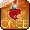 Ultimate Trivia App – Once Upon A Time Family Quiz Edition