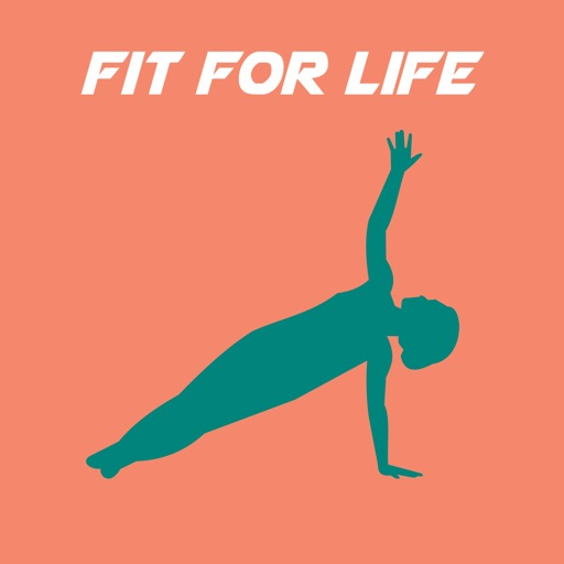 Fit for Life+