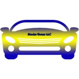 CarWhipRT