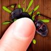 Ant Clash ^-^