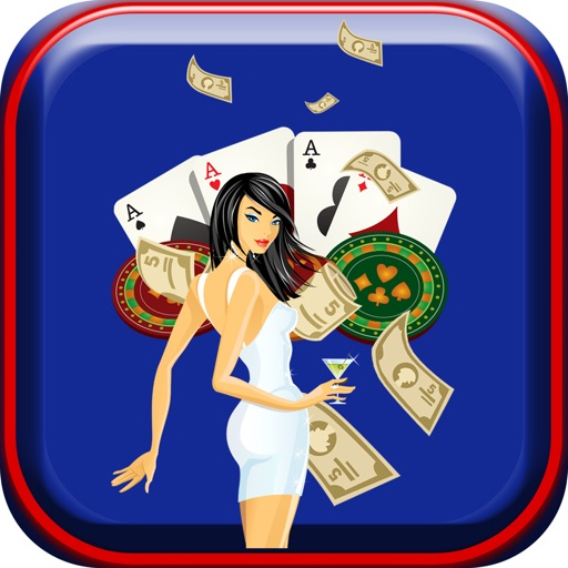 The Hot Winning Hot Winner - Free Spin Vegas & Win
