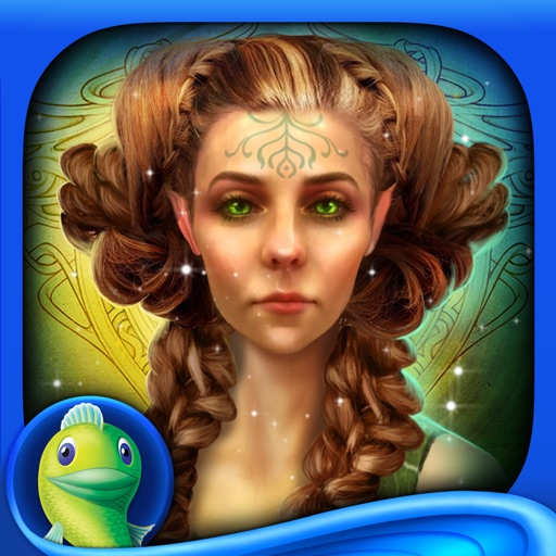 Labyrinths of the World: Changing the Past HD - A Mystery Hidden Object Game