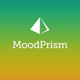MoodPrism