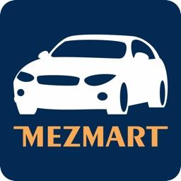 Mezmart Taxi