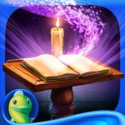Haunted Legends: Le Secret de la Vie - Un jeu d'objets cachés mystérieux (Full)