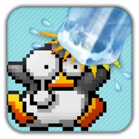 Codes for Ice Club Penguin Puzzle Hack