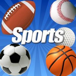 Super Sports Trivia Pro