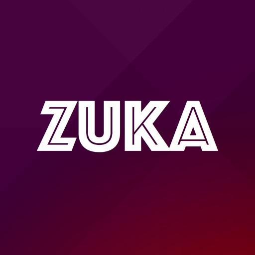 Zuka Movies & TV Shows